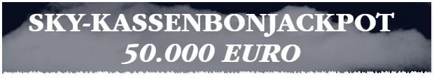 www.kassenbonjackpot.de