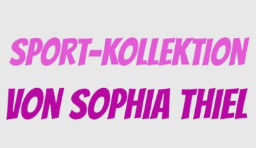 Sophia Thiel Kollektion