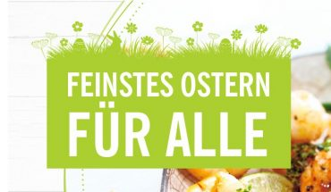 LIDL Ostern