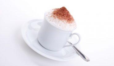 Bahlsen Kaffeebecher