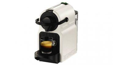 Nespresso Kapselmaschine