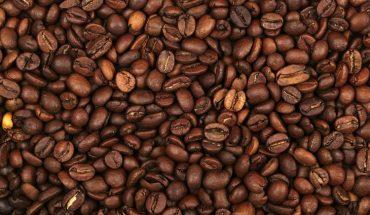 Shell Kaffeebecher